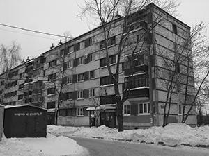 Проектирование и строительство каркасных домов под ключ в ижевске