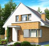 Любой дизайн проект дома